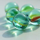 Marbles 2 by Vanwraithen