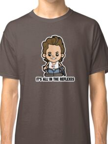 Lil Jack Classic T-Shirt