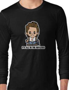 Lil Jack Long Sleeve T-Shirt