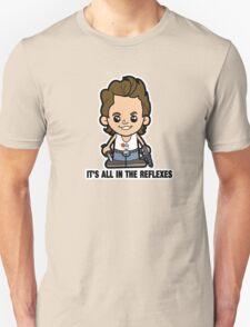 Lil Jack T-Shirt