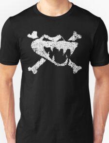 Pirates Rool! T-Shirt