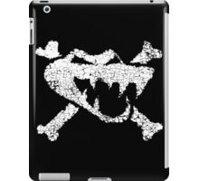 Pirates Rool! iPad Case/Skin
