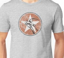 Fury of the Geeks Unisex T-Shirt
