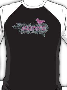 Eccentric (on dark colours) T-Shirt