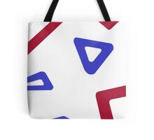 Togepi's Close-up Tote Bag