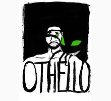Othello Unisex T-Shirt