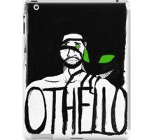 Othello iPad Case/Skin