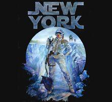 Hoth, NY  T-Shirt