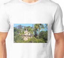 Balboa Overgrowth 2 Unisex T-Shirt