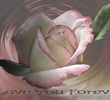 Love by Savannah Gibbs