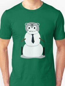 Professor X-Mas T-Shirt
