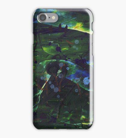 Water1 iphone ipod iPhone Case/Skin