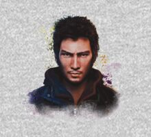 FarCry 4 Ajay Ghale by RBTOENESSX