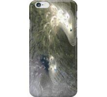 Angel Dust iPhone Case/Skin