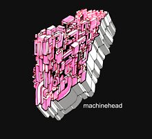 Machinehead T-Shirt