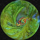 PARROT PLANET...watch the video, poor things are endanger to!! by Sherri     Nicholas
