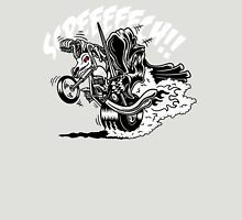 Wraiths on Wheels! Unisex T-Shirt