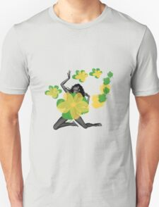 Summer. T-Shirt