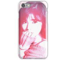 Brighter Than Gems, Tiffany! iPhone Case/Skin