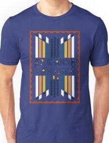 AP Spanish Language 2015 Unisex T-Shirt