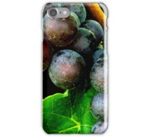 SWEET from the Vine  ^ iPhone Case/Skin