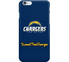 San Diego Phone Case iPhone Case/Skin