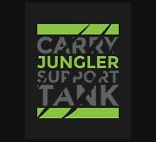Jungler Only T-Shirt