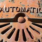 Automatic by knobby