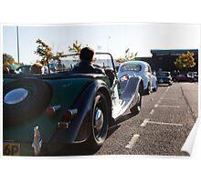 Road Trip 2010_0428 Poster