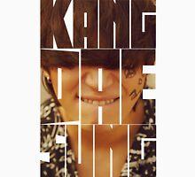 BIGBANG Daesung 'Kang Dae Sung' Typography Unisex T-Shirt