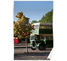 Road Trip 2010_0429 Poster