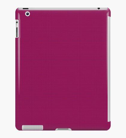 Flying Birds #6 iPad Case/Skin