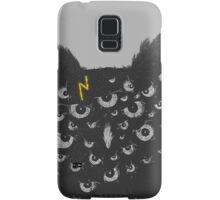 The Untold Creature Samsung Galaxy Case/Skin