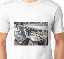 Duesenburg Style Unisex T-Shirt