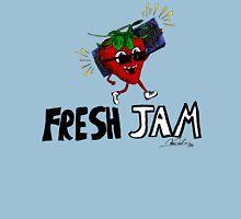 Fresh Jam  T-Shirt