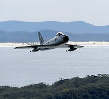 tomaree headland 10-09-17 201 by poleposition