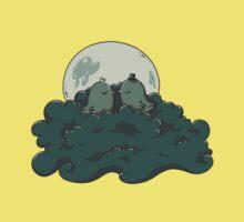 Moonlight Kiss Kids Clothes