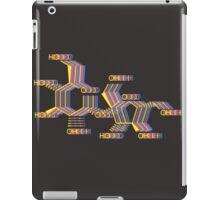 Sugar Rush iPad Case/Skin