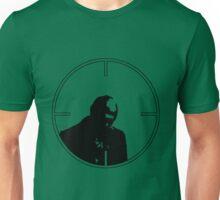 Zombie Headshot! Unisex T-Shirt