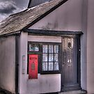 The Old Post Office by brianfuller75