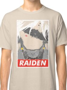 The Ripper Classic T-Shirt