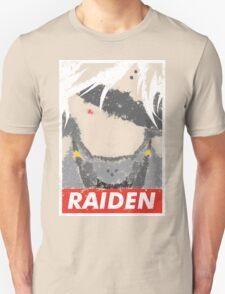 The Ripper Unisex T-Shirt