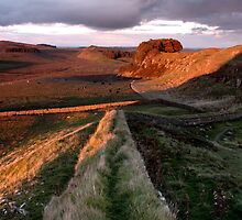. . frontier land by outwest photography.co.uk