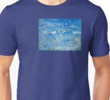 Cape York - Air Unisex T-Shirt