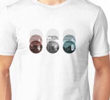 410 // Baltimore Unisex T-Shirt