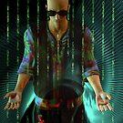 DO you Believe.........in FATE? by shadowlea