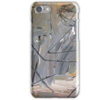 Earth4 Ethiopia 2 iPhone Case/Skin