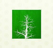 Tree by cinema4design