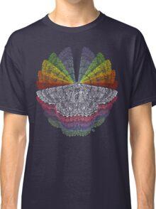 The Moth Classic T-Shirt