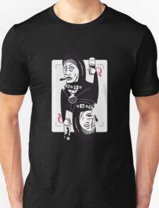 Drug queen T-Shirt